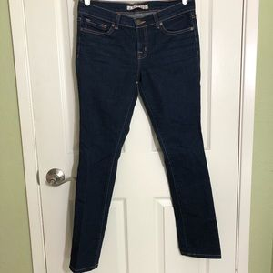 J Brand Jeans Pencil Cut size 27